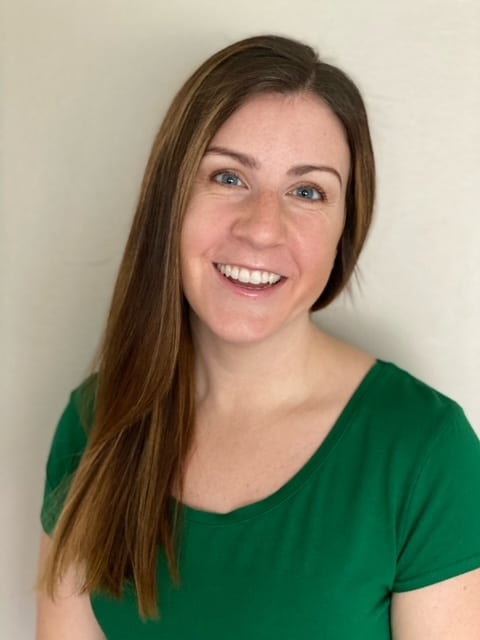 ADHD evalutions testing assessment psychologist Dr. Jaclyn Fleck Naperville